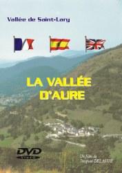La Vallée d'Aure
