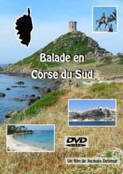 Balade en Corse du Sud (Exclusivité web)