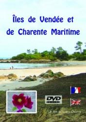 Îles de Vendée et Charente Maritime