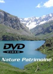 DVD NATURE PATRIMOINE