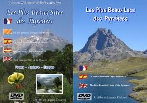 Spécial Pyrénées