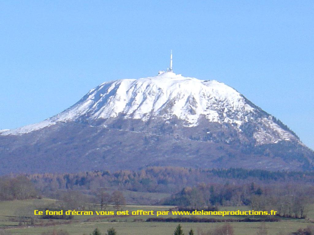 Jacques delano productions audiovisuelles nature - Office de tourisme auvergne puy de dome ...